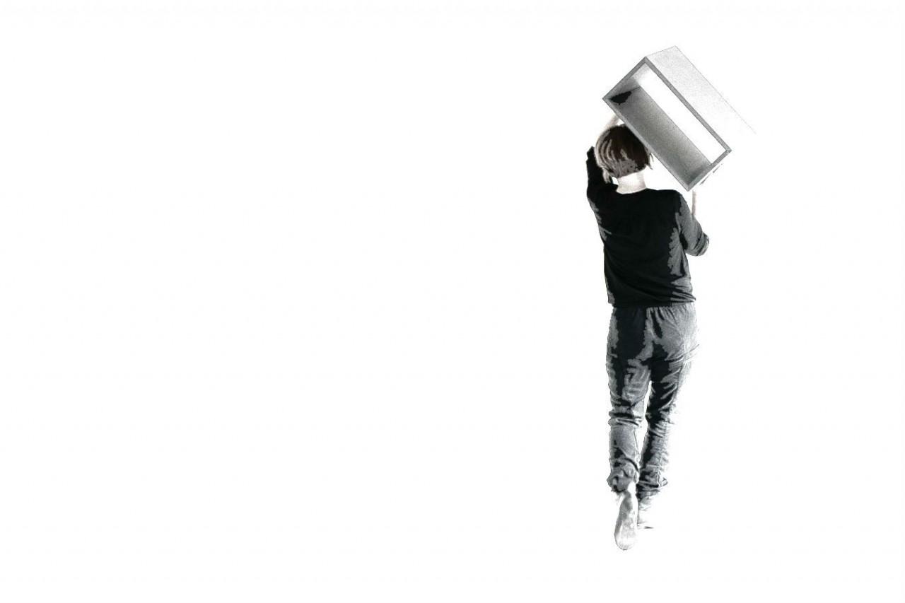 00_Cube (1 von 1)_collage_verfremdet