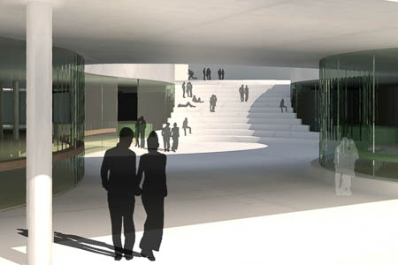BUB architekten bda frontbild (1 von 1)