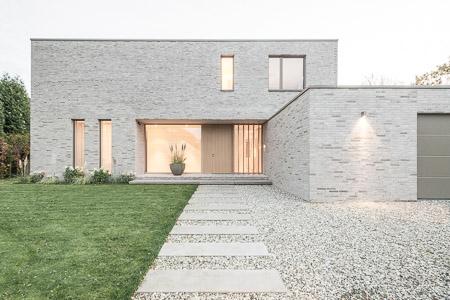 BUB architekten bda_Hamburg_Villa Flottbel_Nordfassade_Frontbild (1 von 1)