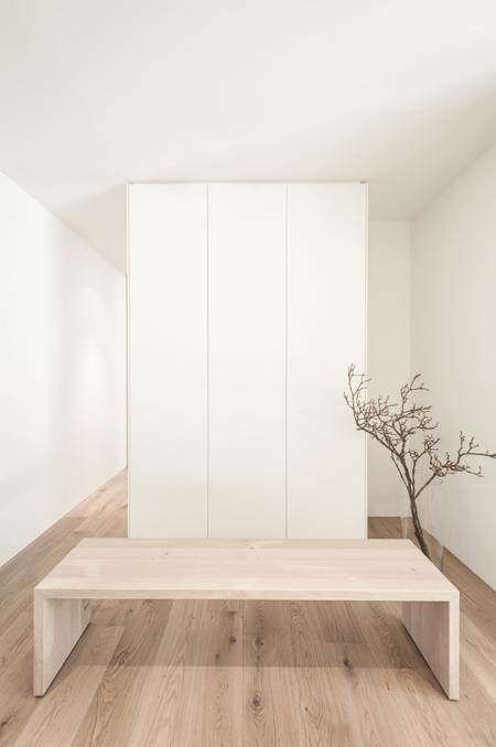 Möbeldesign Hamburg möbeldesign archive bub architekten
