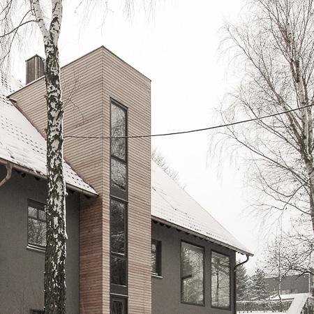 umbau und sanierung alte landschule bub architekten. Black Bedroom Furniture Sets. Home Design Ideas