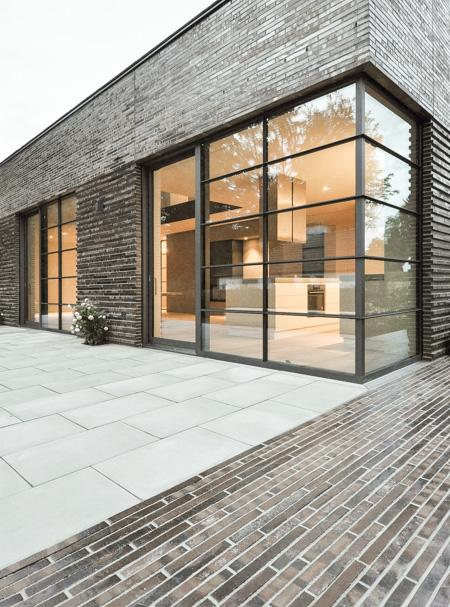 BUB architekten_Eichengrund_Frontbild (1 von 1)