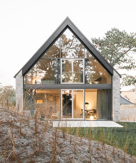 BUB architekten_Frontbild_St. Peter Ording (1 von 1)