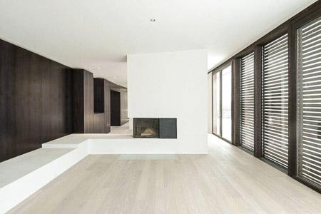 BUB architekten_Haus Siegmund_Kamin _Frontbild_frontal_weniger Sättigung (1 von 1)