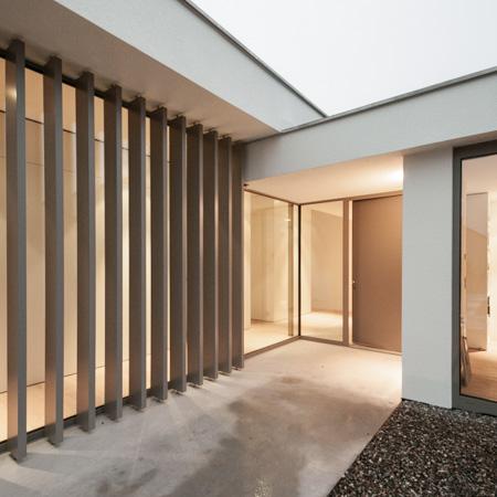 BUB architekten_PJMJ_Frontbild (1 von 1)