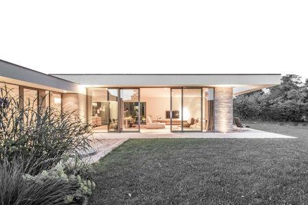 BUB architekten_Villa PJMJ_Frontbild_10