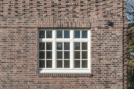 BUB architekten_Villa_außen ost-Ausschnitt Fenster_frontbild (1 von 1)