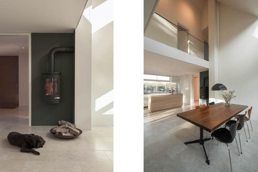 urlaubsarchitektur imagemart. Black Bedroom Furniture Sets. Home Design Ideas