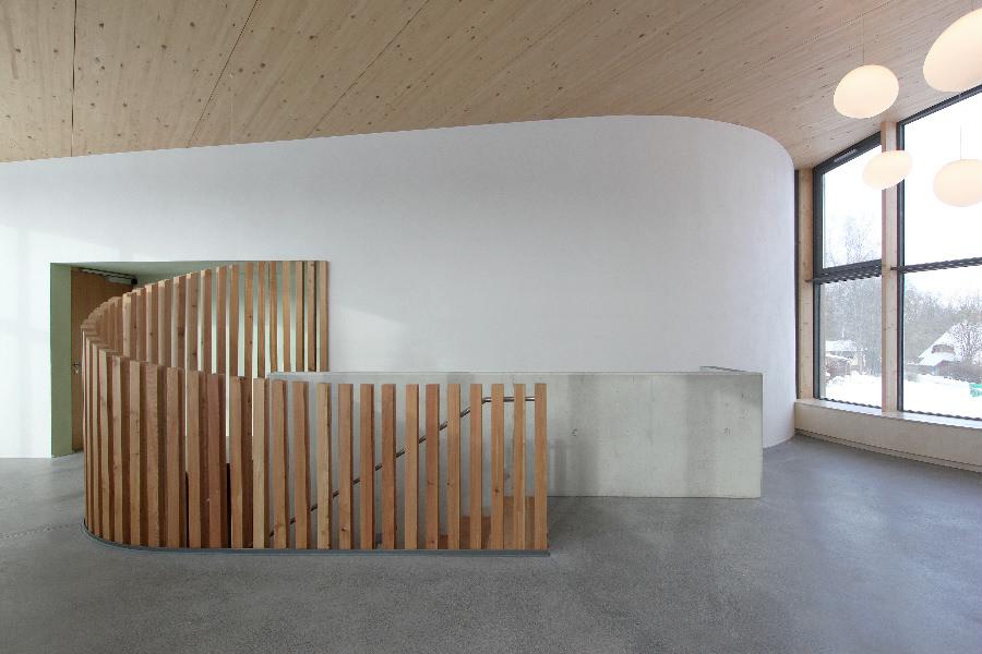 haus f r spiel und bewegung waldorfschule loheland bub. Black Bedroom Furniture Sets. Home Design Ideas