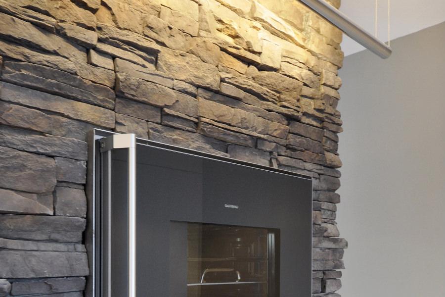 umbau und sanierung eines wohnhauses aus den 50 er jahren. Black Bedroom Furniture Sets. Home Design Ideas