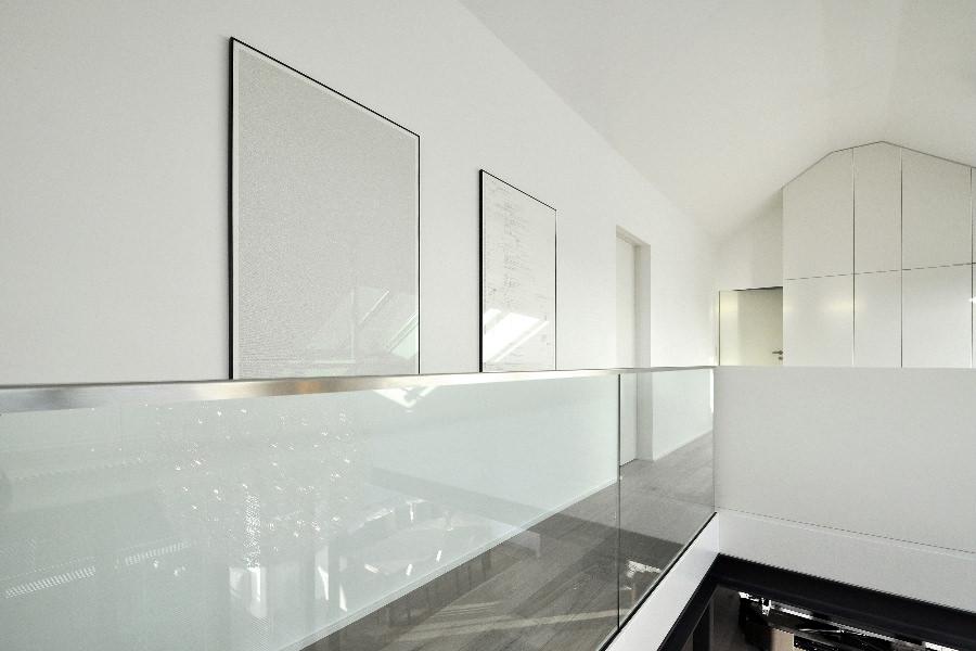 umbau und sanierung eines wohnhauses aus den 50 er jahren fulda bub architekten. Black Bedroom Furniture Sets. Home Design Ideas