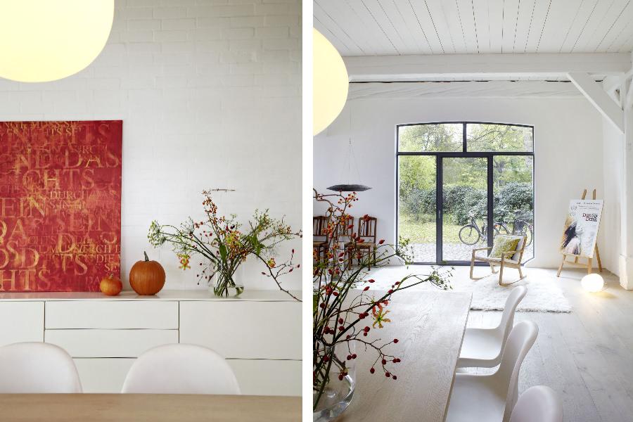 fachhallenhaus hamburg bub architekten. Black Bedroom Furniture Sets. Home Design Ideas